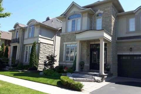 House for sale at 3120 Jenn Ave Burlington Ontario - MLS: W4782309
