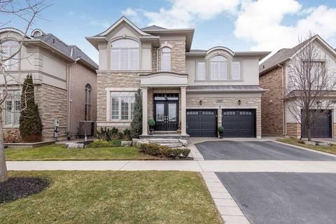 House for sale at 3120 Jenn Ave Burlington Ontario - MLS: W4727216