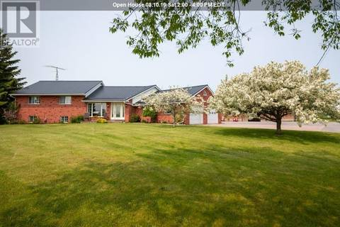 House for sale at 3120 Mcconnell Rd Odessa Ontario - MLS: K19004370