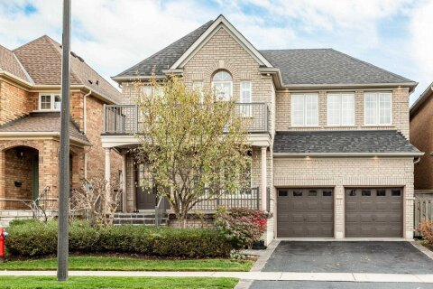 House for sale at 3120 Velmar Dr Mississauga Ontario - MLS: W4995744