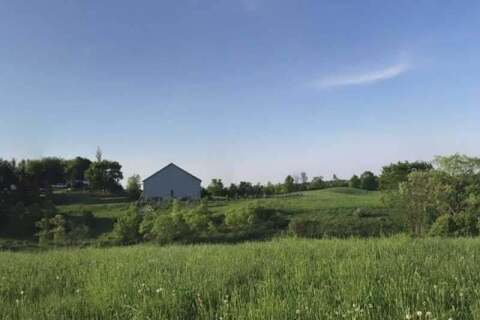 Residential property for sale at 312069 Highway 6 Rd Southgate Ontario - MLS: X4771724