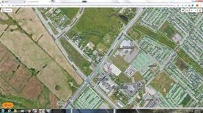 3121 Old Bronte Road, Oakville | Image 2