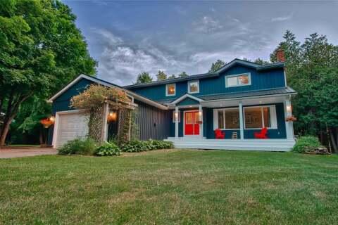 House for sale at 312174 16th Line East Garafraxa Ontario - MLS: X4825373