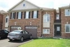 Townhouse for rent at 3122 Highbourne Cres Oakville Ontario - MLS: W4968469