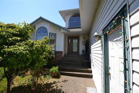 House for sale at 3123 Townline Rd Abbotsford British Columbia - MLS: R2358167