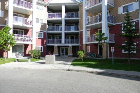 Condo for sale at #3124 10 Prestwick  By SE Calgary Alberta - MLS: A1041100