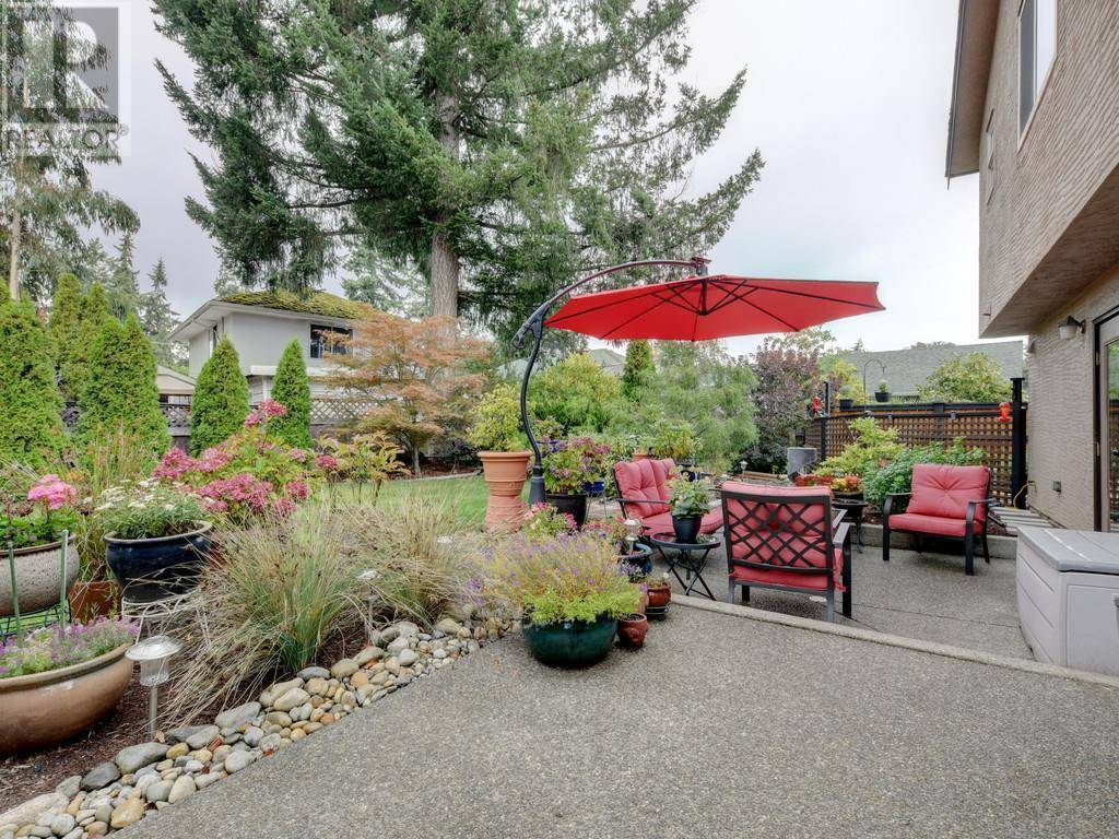House for sale at 3124 Carran Rd Victoria British Columbia - MLS: 416010