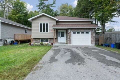 House for sale at 3124 Goldstein Rd Severn Ontario - MLS: S4901586