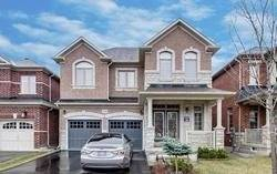 House for sale at 3124 Goretti Pl Mississauga Ontario - MLS: W4477690