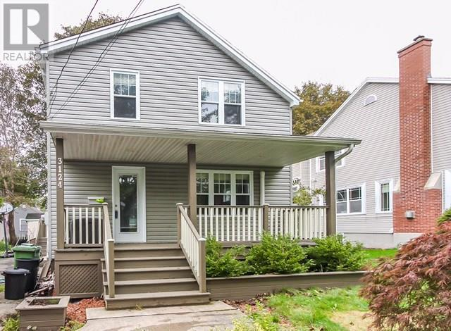 Removed: 3124 Mayfield Avenue, Halifax, NS - Removed on 2018-03-03 09:47:42