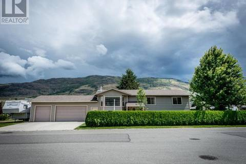 House for sale at 3125 Bank Rd Kamloops British Columbia - MLS: 152237