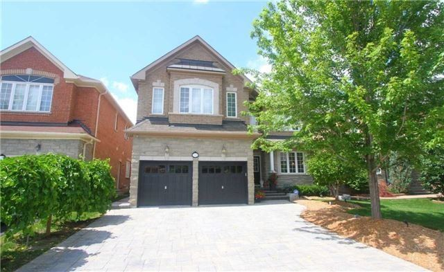 For Sale: 3125 Countess Crescent, Mississauga, ON | 4 Bed, 4 Bath House for $1,570,000. See 1 photos!