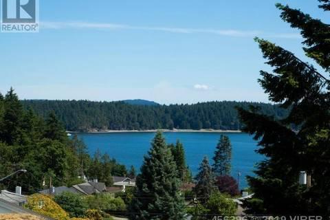 House for sale at 3125 King Richard Dr Nanaimo British Columbia - MLS: 456396