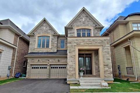 House for sale at 3125 Millicent Ave Oakville Ontario - MLS: W4870738