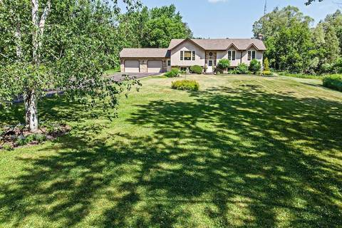 House for sale at 3125 Pine Point Rd Scugog Ontario - MLS: E4576042