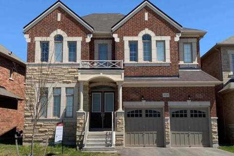 House for sale at 3125 William Rose Wy Oakville Ontario - MLS: W4870391