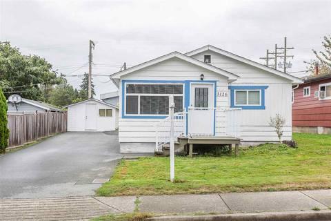 3126 271 Street, Langley   Image 1