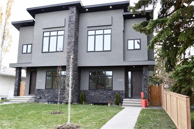 Removed: 3126 45 Street Southwest, Calgary, AB - Removed on 2019-01-08 04:21:08