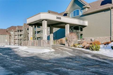 Condo for sale at 3126 Millrise Point(e) Southwest Calgary Alberta - MLS: C4280491