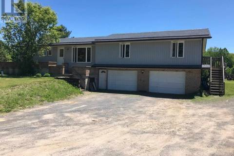 House for sale at 3127 Campbell Rd South Frontenac Ontario - MLS: K19003856