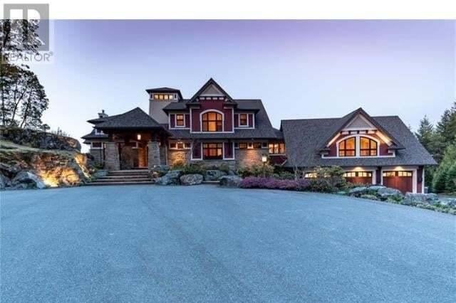 House for sale at 3127 Northwood Rd Nanaimo British Columbia - MLS: 468539