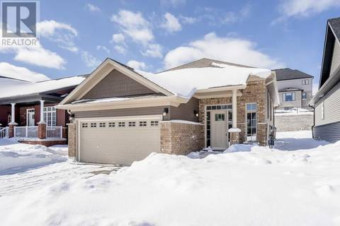 House for sale at 3128 Emperor Dr Orillia Ontario - MLS: 179377
