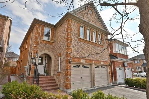 House for sale at 3128 Owls Foot Dr Mississauga Ontario - MLS: W4732972