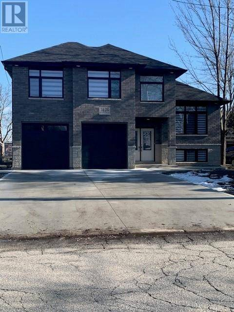 House for rent at 3128 Robinet  Windsor Ontario - MLS: 20001114