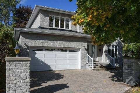 House for sale at 3128 Southmore Dr Ottawa Ontario - MLS: 1215066