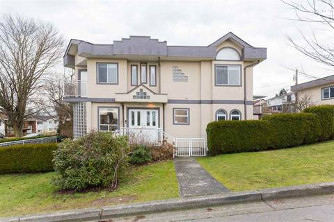 House for sale at 3128 Windermere St Vancouver British Columbia - MLS: R2355293