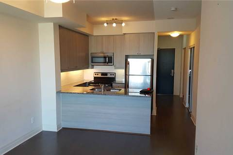 Apartment for rent at 8110 Birchmount Rd Unit 312E Markham Ontario - MLS: N4732990