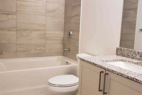 Apartment for rent at 268 Buchanan Dr Unit 312W Markham Ontario - MLS: N4962939