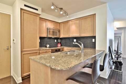 Condo for sale at 1 Bedford Rd Unit 313 Toronto Ontario - MLS: C4926040