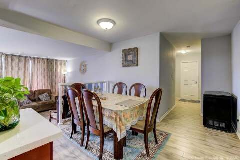 Condo for sale at 1 Four Winds Dr Unit 313 Toronto Ontario - MLS: W4962724