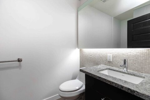 Apartment for rent at 1 Shaw St Unit 313 Toronto Ontario - MLS: C5000903