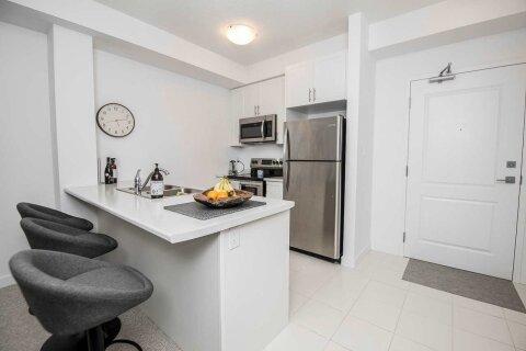 Apartment for rent at 101 Shoreview Pl Unit 313 Hamilton Ontario - MLS: X4968978