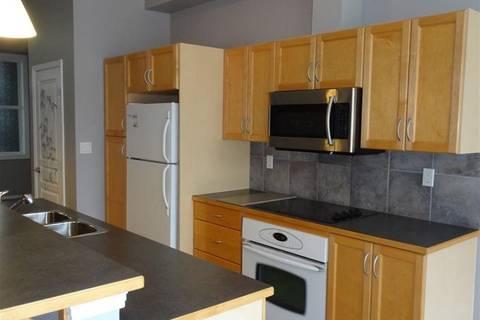 Condo for sale at 10147 112 St Nw Unit 313 Edmonton Alberta - MLS: E4153569