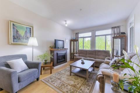Condo for sale at 10180 153 St Unit 313 Surrey British Columbia - MLS: R2396740