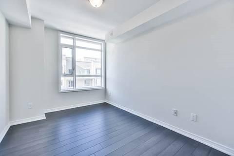 Apartment for rent at 1070 Progress Ave Unit 313 Toronto Ontario - MLS: E4545605