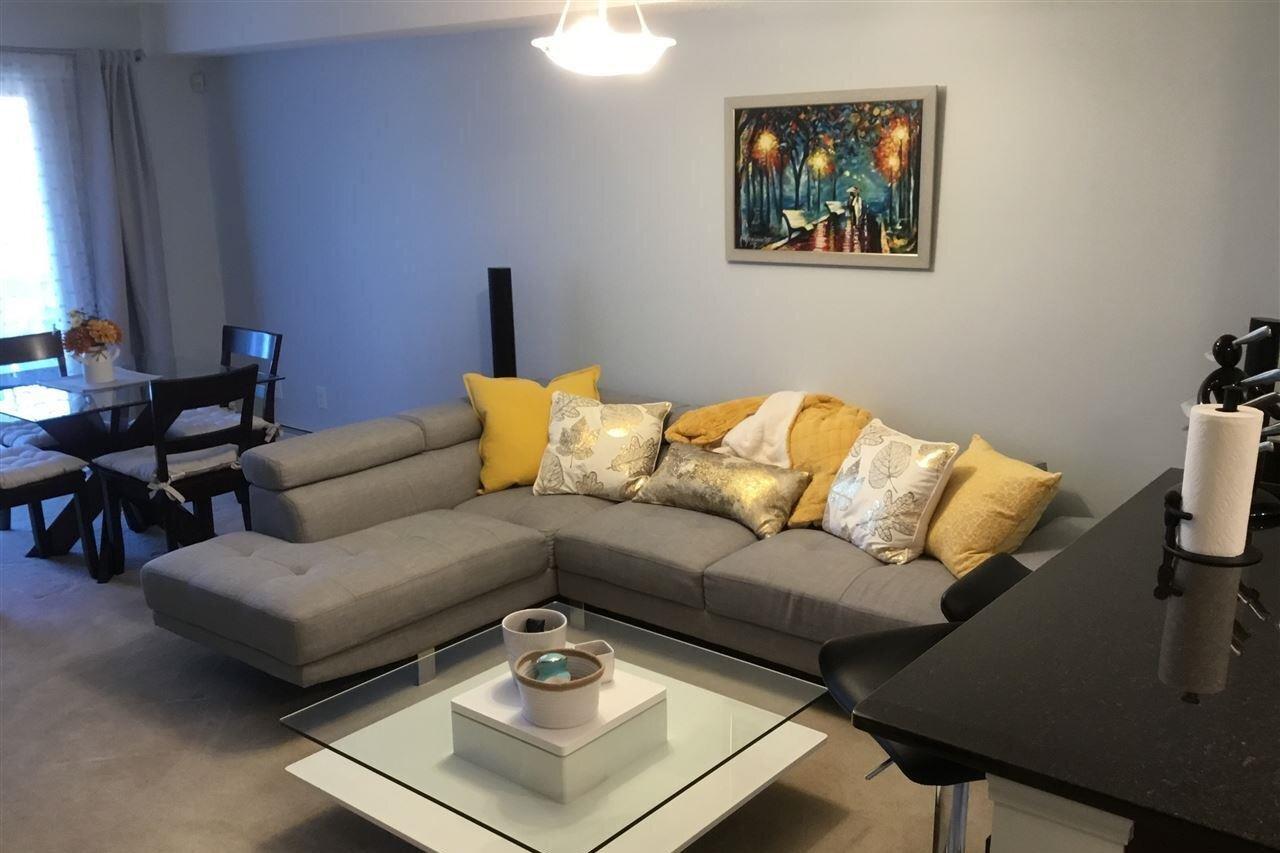 Condo for sale at 1080 Mcconachie Bv NW Unit 313 Edmonton Alberta - MLS: E4173733
