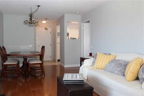 Apartment for rent at 11 Thorncliffe Park Dr Unit 313 Toronto Ontario - MLS: C4603634