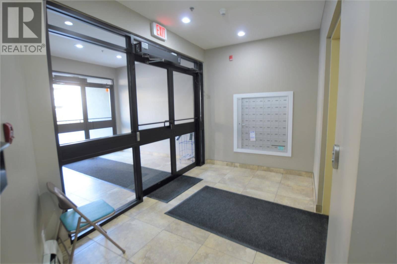 Condo for sale at 110 Hampton Circ Unit 313 Saskatoon Saskatchewan - MLS: SK775756