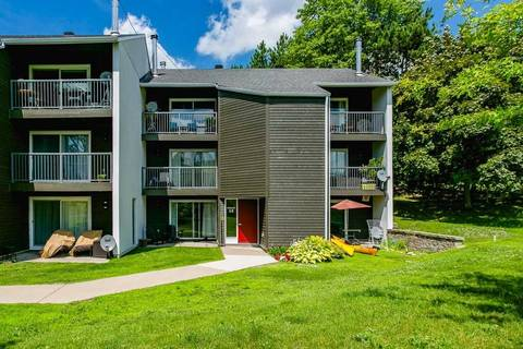 Condo for sale at 1102 Horseshoe Valley Rd Unit 313 Oro-medonte Ontario - MLS: S4685732