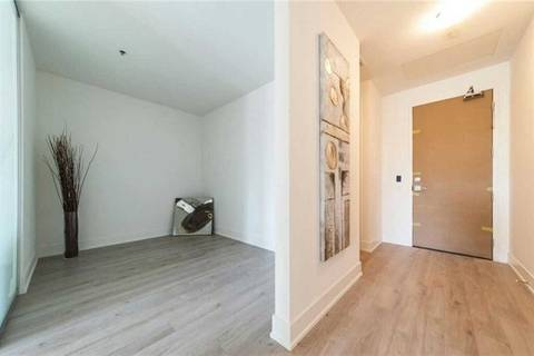 Apartment for rent at 111 St Clair Ave Unit 313 Toronto Ontario - MLS: C4419500