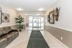 Condo for sale at 112 Simcoe Rd Unit 313 Bradford West Gwillimbury Ontario - MLS: N4515943