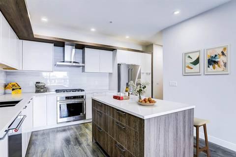 Condo for sale at 11503 84 Ave Unit 313 Delta British Columbia - MLS: R2434307