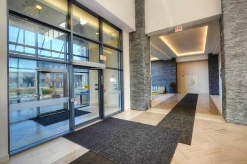 Condo for sale at 12 Woodstream Blvd Unit 313 Vaughan Ontario - MLS: N4755582
