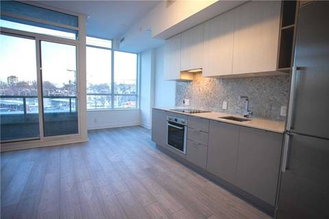 Condo for sale at 120 Parliament St Unit 313 Toronto Ontario - MLS: C4667739