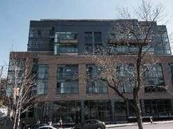 313 - 1205 Queen Street, Toronto | Image 1