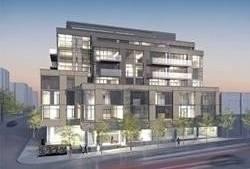 313 - 1205 Queen Street, Toronto | Image 2
